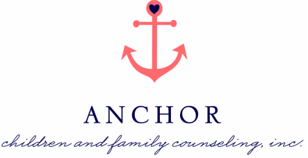 Anchor Child and Family Counseling, Inc.